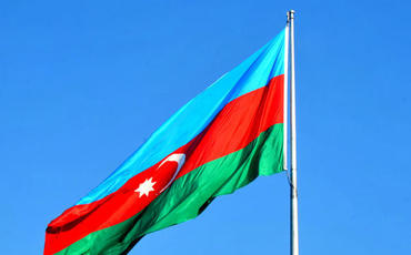 Azərbaycan daha bir beynəlxalq sənədə qoşulur