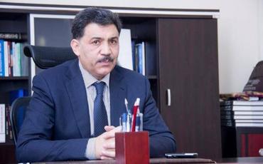 """Aydın Hüseynov: """"Məcburi köçkünlər hər zaman dövlətin qayğısını hiss ediblər"""""""