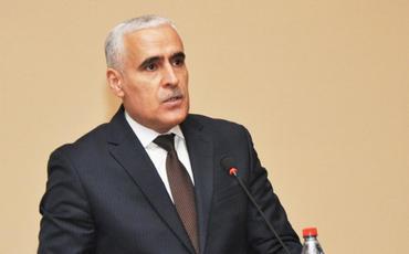 Vüqar Rəhimzadə: Prezidentin təqdim etdiyi yeni sosial paket inqilabi addımların növbəti mərhələsidir