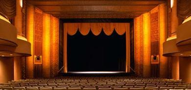 III Respublika Xalq Teatrları Festivalının final mərhələsi keçiriləcək