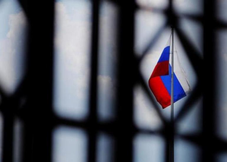 Dünyanın maraqla gözlədiyi qanun qəbul edilir - İki həftə sonra Rusiyada...