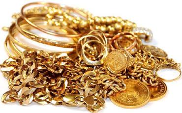 Azərbaycanın işğaldan azad edilmiş torpaqlarında təsdiq olunan qızıl ehtiyatları 132 tondan çoxdur