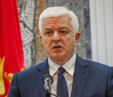 Baş nazir: Monteneqro Azərbaycanı prioritet sahələrə investisiya qoymağa dəvət edir
