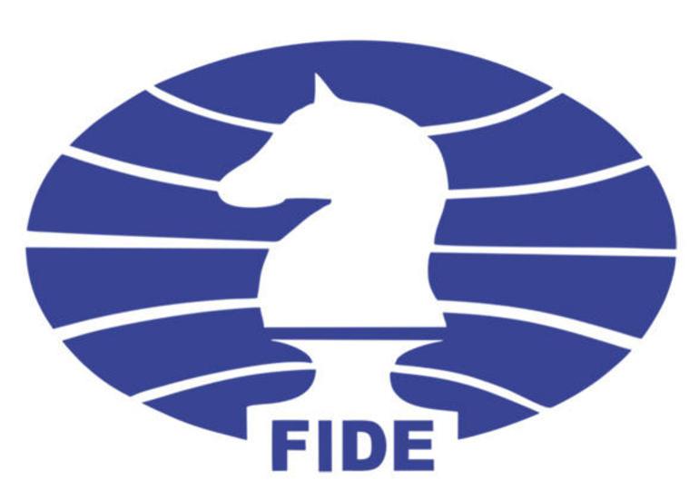 Sabah Bakıda FIDE Prezident Şurasının iclası öz işinə başlayacaq
