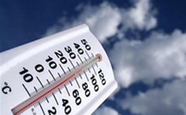 İyulun 2-dək mülayim hava hökm sürəcək - Temperatur 5-10 dərəcə aşağı enəcək