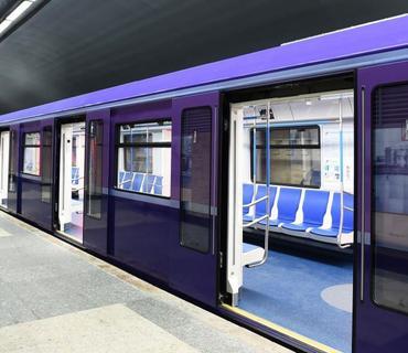 Bakı metrosunda yaranmış problemlə bağlı RƏSMİ - Qapılara müdaxilə təhlükəlidir