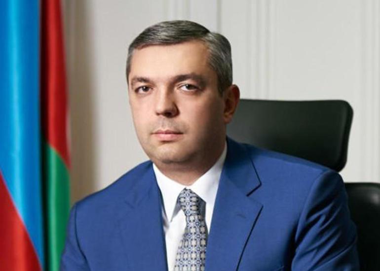 Samir Nuriyev: Bu günə qədər 42 şəhərin Baş Planı yenilənib