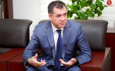 Qarabağ siyasətimizə yenidən baxmalıyıq