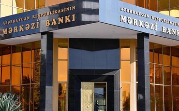 AMB bağlanan bankların sığorta şirkətlərinə kapitalın bərpası üçün qısa möhlət verib