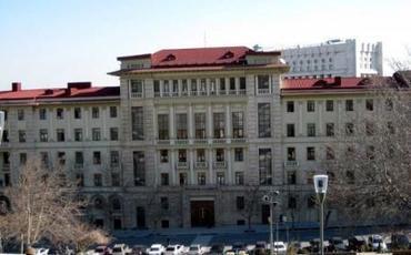 Azərbaycana giriş-çıxış dayandırıldı - Operativ Qərargah