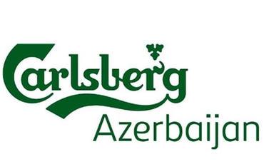 """""""Carlsberg Summer Cup 2019"""" futbol turniri Azərbaycan biznesini bir araya gətirir"""