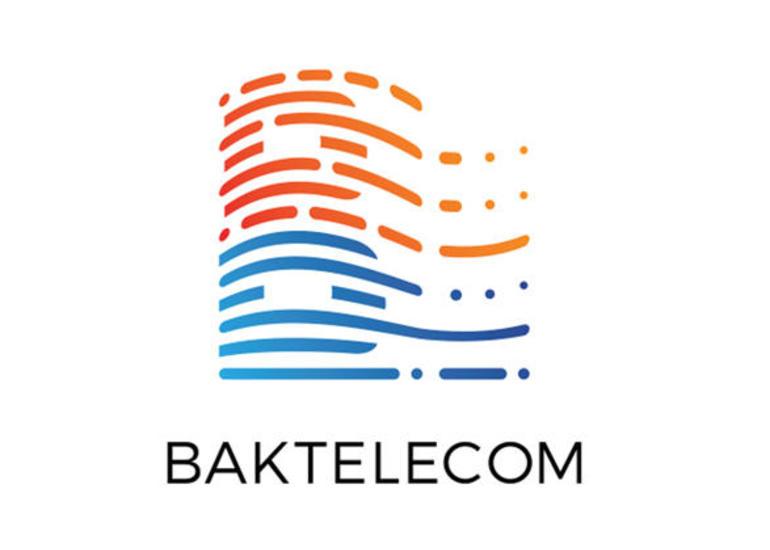 """""""Bakı Telefon Rabitəsi"""" MMC tərəfindən 24 min mənzil optik şəbəkəyə keçirildi"""