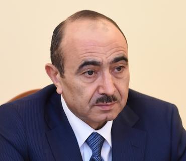 Əli Kərimli və radikal ətrafı bəraət axtarışında