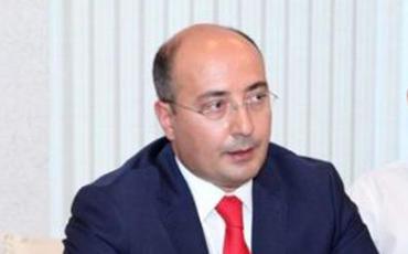 PA rəsmisi: Azərbaycan mətbuatında müəyyən neqativ hallar var, amma sayı azdır