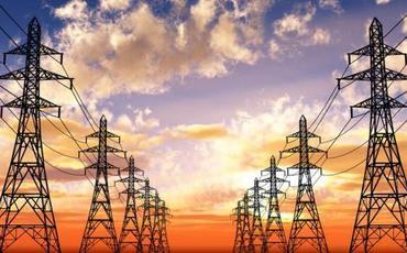 İqtisadiyyatın, sənayenin, o cümlədən əhalinin artan tempinə uyğun olaraq elektrik enerjisi istehlakı da artıb