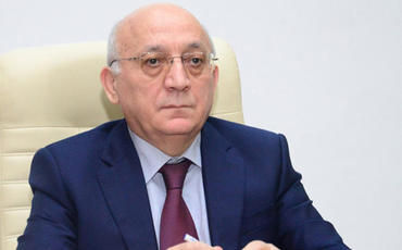 Komitə sədri: Çin ilə Azərbaycan arasında əlaqələr yüksələn xətt üzrə inkişaf edir