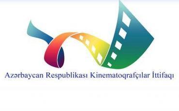 """2019-cu ilin """"Milli Kino Mükafatı"""" sahiblərinin adı açıqlandı"""