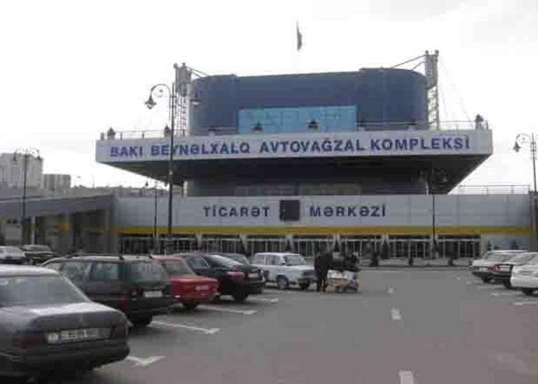 Avtovağzal Qurban bayramı ilə əlaqədar əlavə avtobuslar cəlb edəcək