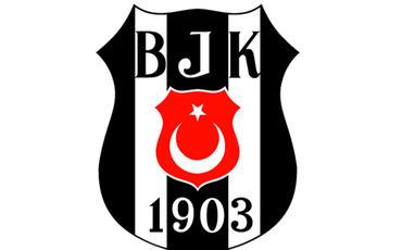 """Beşiktaş"" Fransadan müdafiəçi aldı"