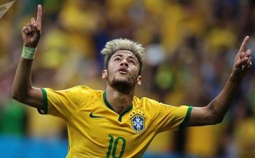Prezident Neymara görə kredit götürdü