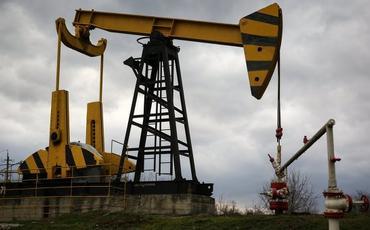 OPEC bu il üçün Azərbaycanda neft hasilatı üzrə proqnozunu dəyişməyib