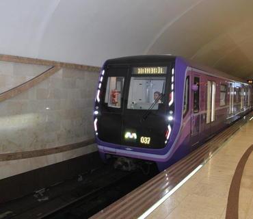 Bu gün Bakı metrosu yarım saat artıq işləyəcək - SƏBƏB?