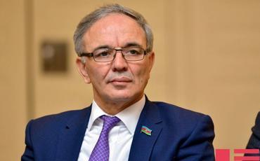 """""""Mətbu nəşrlər saxlanılmalıdır"""""""
