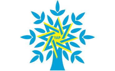 Yeni Azərbaycan Partiyası Fransa Senatına etiraz bəyanatı verib