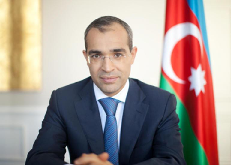 Nazir: Azərbaycanda səyyar yoxlamaların sayı 3 dəfə azalıb