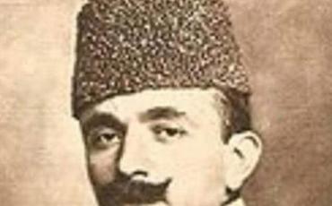 Əli Həsənov: Nuru paşa- Azərbaycan xalqının qəlbini fəth edən müzəffər komandan