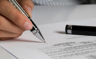 Azərbaycan-Türkiyə iqtisadi əməkdaşlıq üzrə Birgə Hökumətlərarası Komissiyanın 8-ci iclasının Protokolu imzalanıb