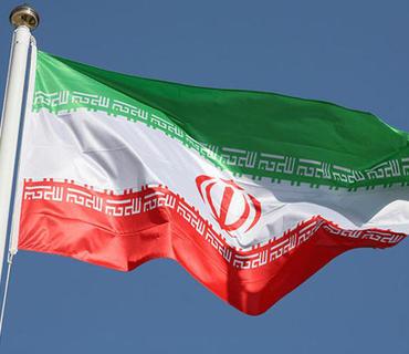 """İran səfirliyi: Qondarma """"DQR"""" komandası Tehrandakı olimpiadada iştirak etmir"""