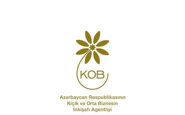 Yaxın dövr ərzində KOB-lar yeni investisiya təşviq mexanizmlərdən geniş istifadə edəcək