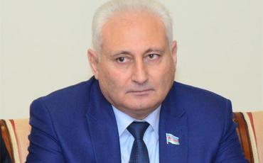 Deputat: Azərbaycan qəbul etdiyi düzgün tarixi qərarlar sayəsində regionun ən mühüm aktorlarından birinə çevrilib