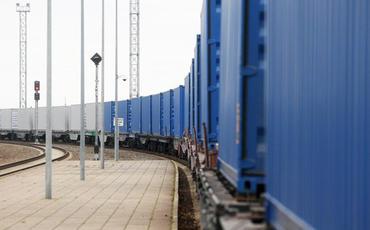 Azərbaycan dünya bazarlarına ixrac potensialını artıracaq