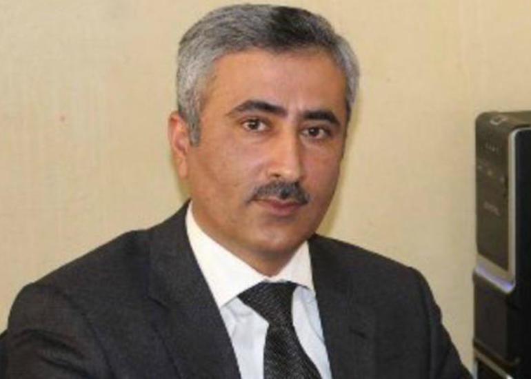 Fuad Qəhrəmanlının boşanma məhkəməsi 5-ci dəfə təxirə salındı