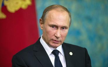 Putin dünya ölkələrini bir-birinə qarşı kiberhücumdan imtina etməyə çağırıb