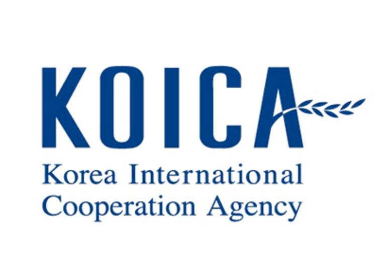 Koreya Beynəlxalq Əməkdaşlıq Agentliyi Azərbaycanda investisiya sektorunu dəstəkləməyə hazırdır