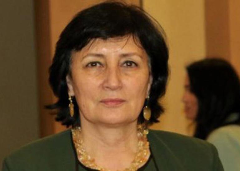 Deputat: AXCP bu hərəkətə görə Azərbaycan qadınlarından üzr istəməlidir