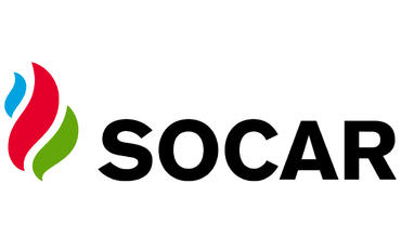 SOCAR neft və qaz hasilatını artırıb