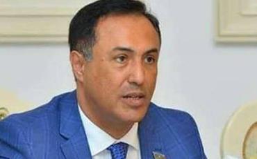 """""""Qərb demokratiyası"""": Aysberqin görünən və görünməyən tərəfləri"""