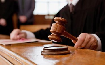 MTN generalı Elçin Quliyev və digərlərinin kassasiya şikayəti təmin edilməyib