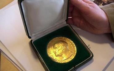 Fizika üzrə Nobel mükafatları təqdim olundu