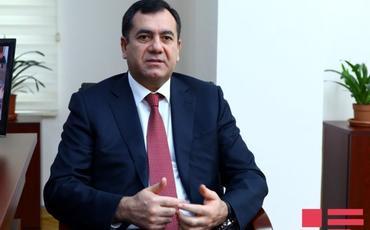 """Deputat: """"Qərb Ermənistanla Azərbaycan arasında sülh sazişinin imzalanmasında maraqlı deyil"""" - Müsahibə"""