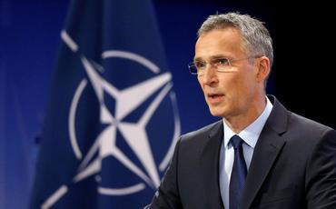 Stoltenberq: Heç bir NATO üzvü Türkiyə qədər terrordan əziyyət çəkməyib