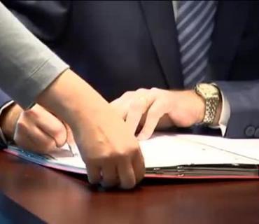 Aşqabadda MDB dövlətlərinin strateji iqtisadi əməkdaşlığı haqqında bəyannamə imnzalanıb