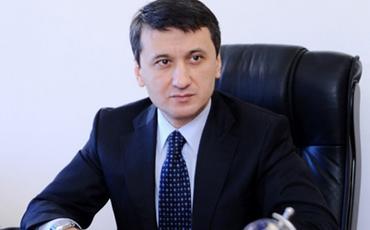 Azərbaycan Prezidentinin mətbuat katibi İlham Əliyev və Nikol Paşinyan arasında təmas barədə informasiyanı şərh edib