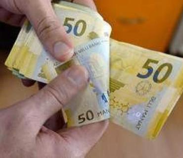 Azərbaycanlı müğənnini aldadıb, 30 minini aldılar - FİLM KİMİ HADİSƏ