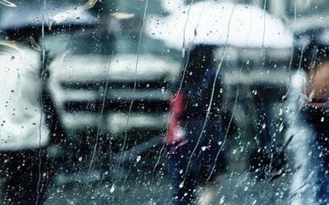 Sabah bu ərazilərə yağış yağacaq