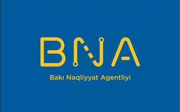 BNA koronavirusa qarşı mübarizə tədbirlərini davam etdirir